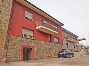 Casa en calle Barrio Magdalena 181, º, nº Sin Inform