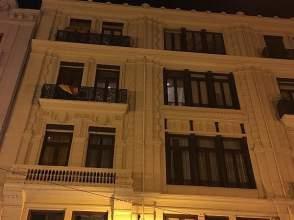 Piso en calle Luis Vives