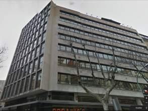 Oficina en calle Oficina Rda Sant Pere