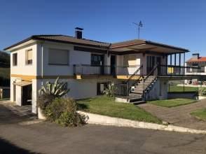 Casa a calle Camino de La Eria