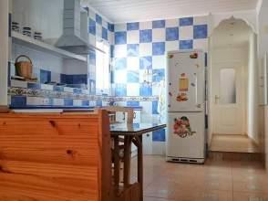 Casa en Guadix