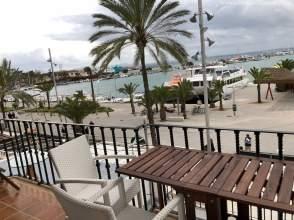 Piso en Platja D alcúdia-Port D alcúdia