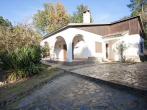 Casa en calle Riera