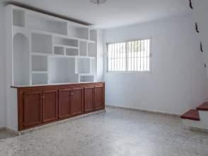 Casa en calle Poblado Varelo Ue-E1. Manzana 7