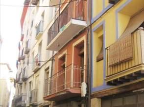 pisos en calatayud zaragoza
