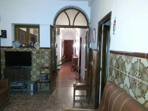 Casa pareada en calle Cerca Mercadona