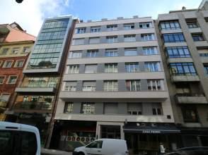 Piso en calle C/ Asturias, nº 39