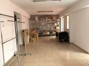 Alquiler De Cabina De Estetica En Las Palmas : Locales y oficinas de alquiler en son oliva distrito nord palma
