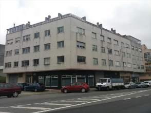 Piso en Avenida Fisterra, nº 127