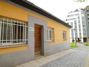 Casa en calle Postigo Bajo, nº 24D