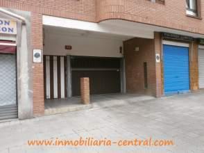 Garaje en San Ignacio - Elorrieta