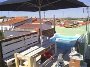 Casa en Maria Auxiliadora-San Juan