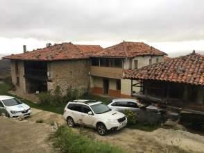 Casa en Santa Marina