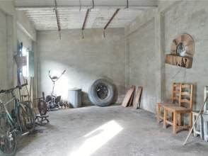 Rural Property in Las Palmeras-Dehesilla