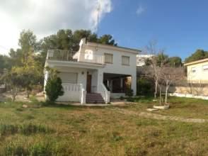 Casa en calle Tuca, nº 50