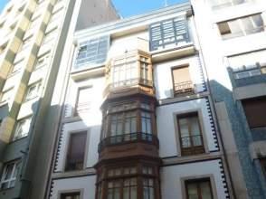Piso en calle Santa Doradia