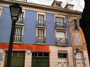 Apartamento en calle Capitan Gómez Castrillón