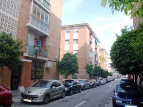 Local comercial en calle Mallorca