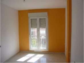 Apartamento en Avenida Villa de Madrid
