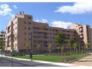 Apartamento en Avenida Lago de Sanabria, nº 1