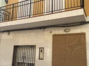 Casa adosada en calle Antoni Torres
