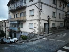 Piso en calle Duque de Medinaceli, nº 28