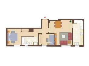 Pisos y apartamentos en la garriga barcelona for Pisos lloguer la garriga