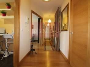 Apartamento en calle Eloy Maquieira