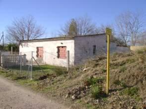 Chalet en Camino Prado La Villa, nº 18