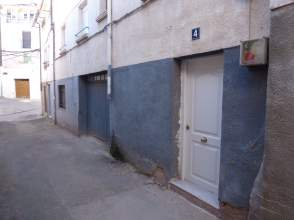 Casa unifamiliar en calle Rosas