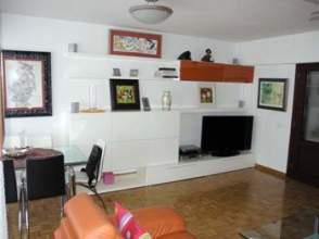 Alquiler en ciudad real capital pisos casas y chalets for Alquiler de pisos en el centro de sevilla capital