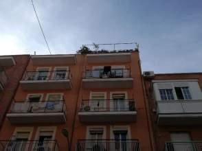 Piso en calle María Antonia