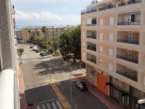 Apartamento en Avenida de Las Americas