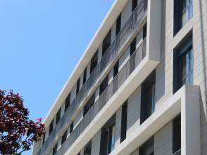 Plaza Sur 2