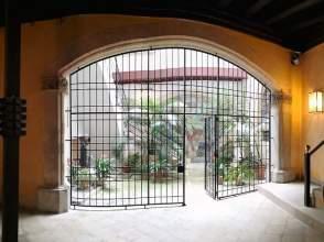 Piso en calle Palau Reial, nº 18
