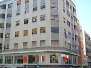 Oficina en Avenida Poeta Miguel Hernandez 89 Entlo,03201 Elche, nº 89