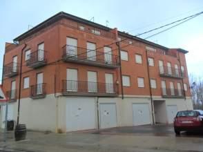 Apartamento en calle Horno