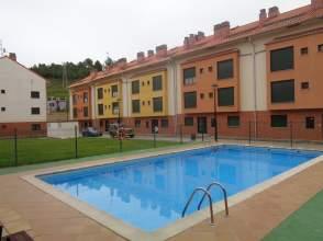 Apartamento en calle Travesia La Posada