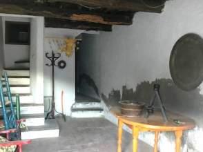 Casa adosada en calle Romana