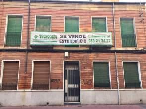 Piso en Delicias- Túnel C Labradores