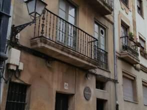 Casa adosada en calle San Isidoro