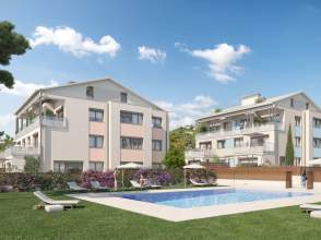 Residencial Can Verboom