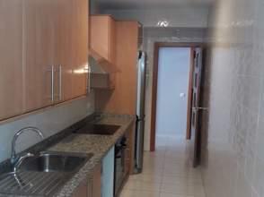 Apartamento en calle Celia Cruz