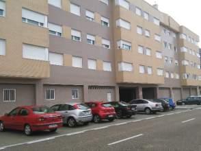 Piso en calle Marcos de Celis