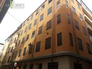 Apartamento en calle Padre Tomas Lozano