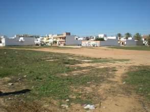 Terrenos en chipiona c diz en venta for Piscina municipal chipiona