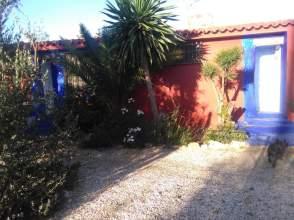 Estudio en Atabal -Puerto de La Torre