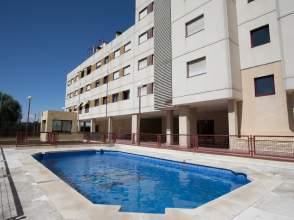 Alquiler en madrid pisos casas y chalets - Pisos baratos en valdemoro ...