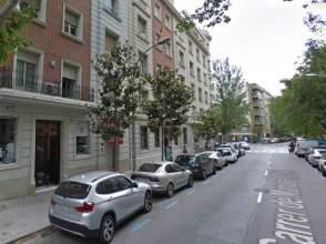 Piso en calle Manuel de Falla