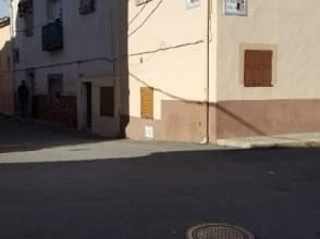 Piso en calle Bernardo de Quirós